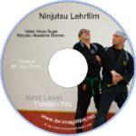 DVD4th