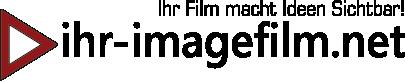 ihr-imagefilm.net – Ihr Film macht Ideen sichtbar! Filmproduktion Bremen Nord